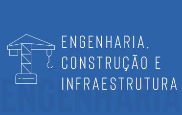 Botão - Engenharia, Construção e Infraestrutura