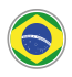 Ícone - Brasil