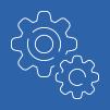 Icon - Services