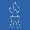 Icon - Utilities