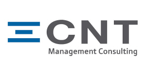 Logo - CNT Management Consulting
