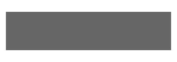 SAP Certified Partner Center of Expertise