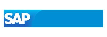 Logo - SAP S/4HANA