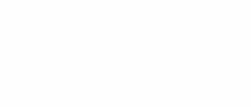 SAP Solutions that helps your company to operate faster and with more efficiency.