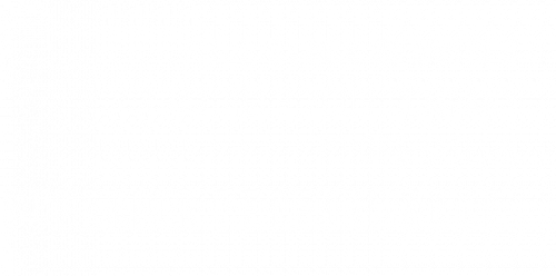 Full Stack Services that help your company to operate in superior performance.