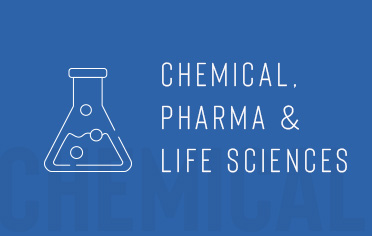 Button - Chemical, Pharma & Life Sciences