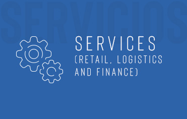 Button - Services (Retail, Logistics and Finance)