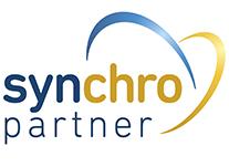 Logo - Synchro