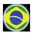 Icon - Brazil