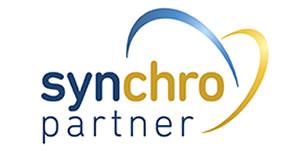 Logo_Synchro
